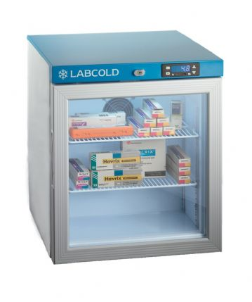 Labcold RLDG0110A Pharmacy Fridge